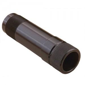 Hunters Specialties 12 Gauge Black Undertaker Turkey Choke Tube For Remington/Charles Daly 00660