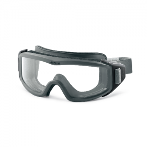ESS Flight Pro Low-Profile Goggle