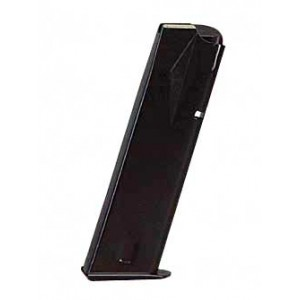 ProMag 9mm 15-Round Steel Magazine for Sig Sauer P226 - SIG-A1