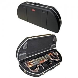 SKB Hunter PL Bow Case 2SKB4117