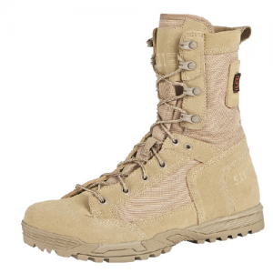 Skyweight Boot Color: Coyote Shoe Size (US): 10 Width: Regular