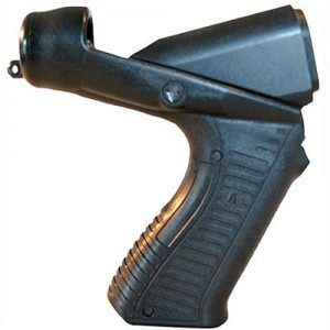 Knoxx Pistol Grip Stock For Remington Model 870 K02100C