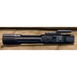 Suppressed Bolt Carrier 5.56mm