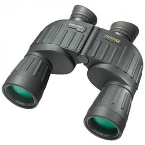 Steiner Predator Binoculars w/Porro Prism/Rubber Armor Coating 242