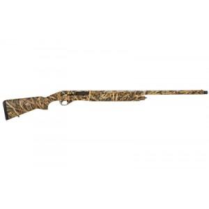 "CZ 1012 .12 Gauge (3"") Semi-Automatic Shotgun with 28"" Barrel (Synthetic Camo) - 06352"