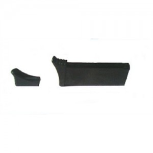 Kel-Tec Grip Extension For PF9 9MM Pistol PF9492