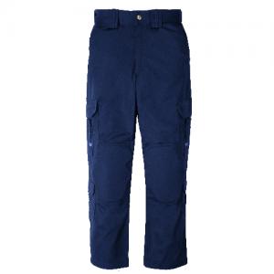 5.11 Tactical EMS Men's Tactical Pants in Black - 44x36