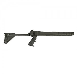 Ram-Line Stock For Ruger 10/22 11117