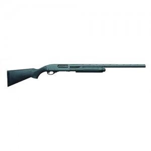 "Remington 870 Express Super Magnum .12 Gauge (3.5"") 3-Round Pump Action Shotgun with 26"" Barrel - 25102"