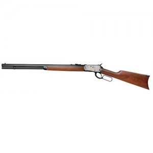 "Rossi R92 .45 Colt 10-Round 20"" Lever Action Rifle in Blued - R9252203"