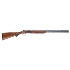 """Browning Citori Lightning .12 Gauge (3"""") Over/Under Shotgun with 28"""" Barrel - 13461304"""