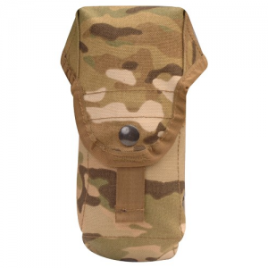 5ive Star Gear M16 MOLLE Magazine Pouch Magazine Pouch in Multi-Cam - 6534000