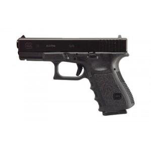 "Glock 19 9mm 15+1 4.02"" Pistol in Matte Polymer - 1915AUT"