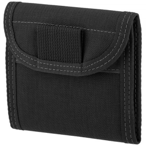 Maxpedition Surgical Gloves Pouch Pouch in Black - 1432B