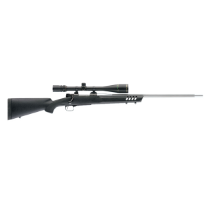 """Winchester 70 Coyote Light .325 Winchester Short Magnum 3-Round 24"""" Bolt Action Rifle in Blued - 535207277"""