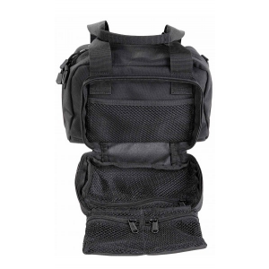 5.11 Tactical Tactical Small Kit Tool Bag Weatherproof Kit Bag in Black - 58725