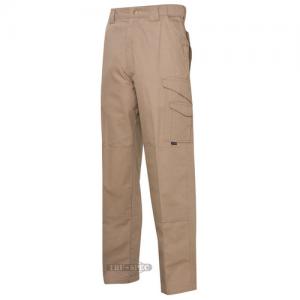 Tru Spec 24-7 Men's Tactical Pants in Coyote - 40x30