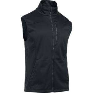 Under Armour Tactical Vest in Black - Medium