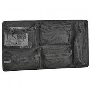 LID ORGANIZER FOR 1510