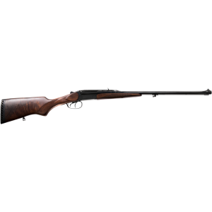 """Russian Weapons Co MP221 .45-70 Government 2-Round 23.5"""" Break Open Rifle in Blued - SR4570"""