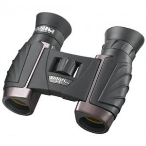 Steiner Binoculars w/Roof Prism 224