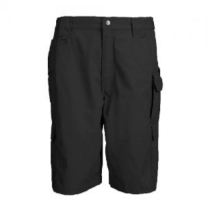 5.11 Tactical Pro Men's Training Shorts in Black - 36
