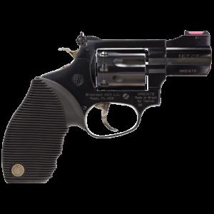 "Rossi R98 Plinker .22 Long Rifle 8-Shot 2"" Revolver in Blued - R98102"
