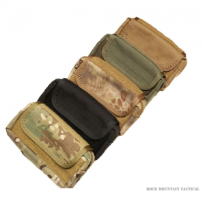 High Speed Gear Pogey GP Pouch General Purpose Pouch in Multi-Cam - 12PG00MC