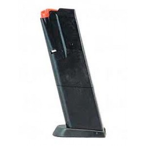 EAA .38 Super 10-Round Steel Magazine for EAA Witness - 101460