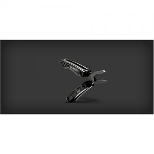 DIME Micro Tool, Black