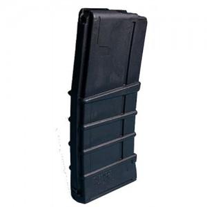 Thermold 30 Round Black Mag For AR18/AR180 AR18030