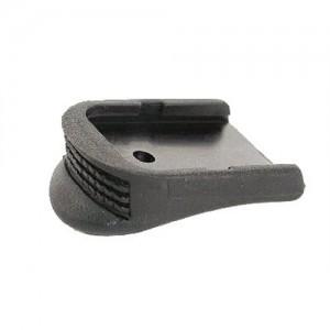 Pearce Black Grip Extension For Glock 29 PG29