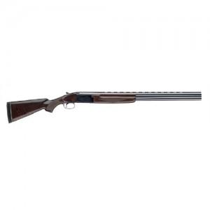 """Winchester 101 Field .12 Gauge (3"""") Over/Under Shotgun with 28"""" Barrel - 513046361"""