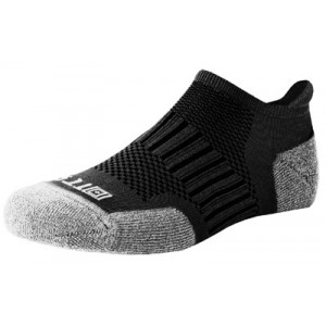 5.11 Tactical Recon Ankle Socks Large/Extra Large 10010