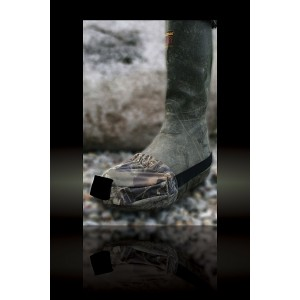 Conquest Scents Scent Trax Boot Scent Pads 1225
