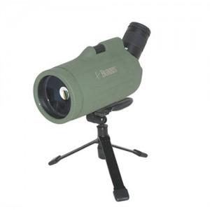 "Burris Company XTS 10"" 25-75x70mm Spotting Scope in Green - 300101"