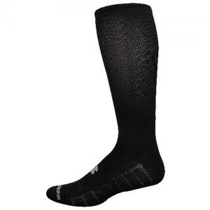 UA Performance Uniform Sock Color:  Size: X-Large
