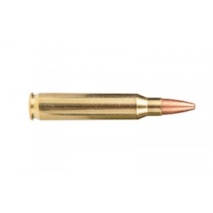 Armscor .223 Remington Pointed Soft Point, 62 Grain (20 Rounds) - AC223-4N