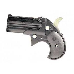 """Cobra Enterprises CB9 9mm 2-Shot 2.75"""" Derringer in Black - CB9BB"""
