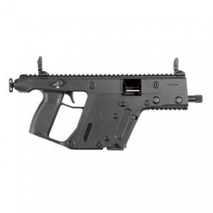 "Kriss Vector .45 ACP 12+1 5.5"" Pistol in Black (Gen 2) - KV45PBL20"