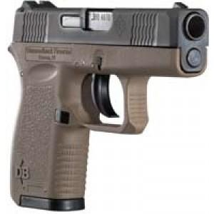 Handguns - Guns: 2 8