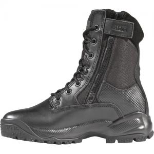 Women'S Atac 8  Boot Size: 9 Regular
