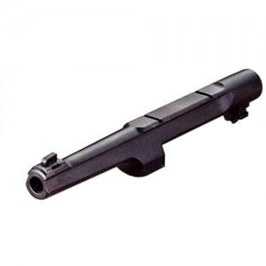 Magnum Research Black Barrel For Desert Eagle BAR5010