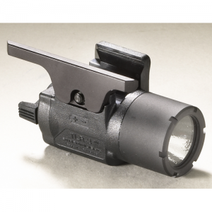 A TLR-3 Weapons Mounted Light With Rail Locating Keys For A Variety Of Weapons Tech: USP Full