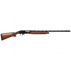 "CZ 1012 .12 Gauge (3"") Semi-Automatic Shotgun with 28"" Barrel (Gloss Black) - 06350"