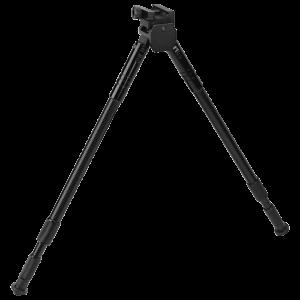 Past 532255 AR Sitting Bipod Black