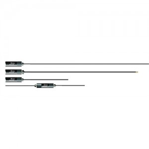 Tetra 36 Inch .17 To .204 Caliber Cleaning Rod 908C