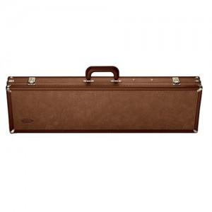Browning Traditional Brown Over/Under Shotgun Case 142840