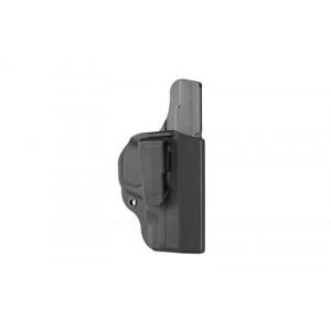 Blade Tech Industries Klipt Holster, Fits S&w M&p45 Shield, Right Hand, Black Holx0090kmps45akblkrh - HOLX0090KMPS45AKBLKRH