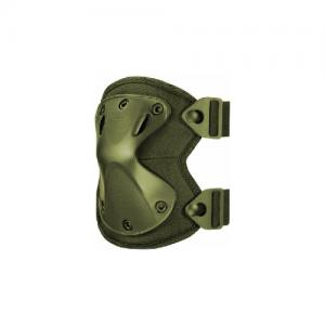 Xtak Knee Pad Color: Olive Drab